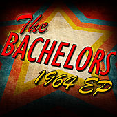 Play & Download The Bachelors: 1964 EP by The Bachelors | Napster