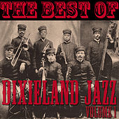 The Best Of Dixieland Volume 1 by Various Artists