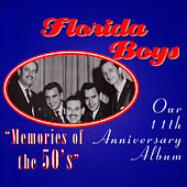 Bibletone: The Florida Boys 11th Anniversary