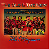 Play & Download Bibletone: The Old & The New by The Kingsmen (Gospel) | Napster