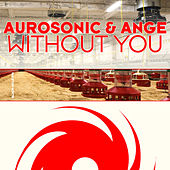 Play & Download Without You by Aurosonic | Napster