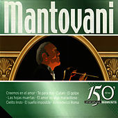 Play & Download Mantovani by Mantovani | Napster