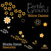 Play & Download Yellow Daisies (Nicola Conte Remix) by Fertile Ground | Napster