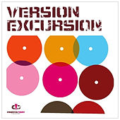 Play & Download Version Excursion by Various Artists | Napster