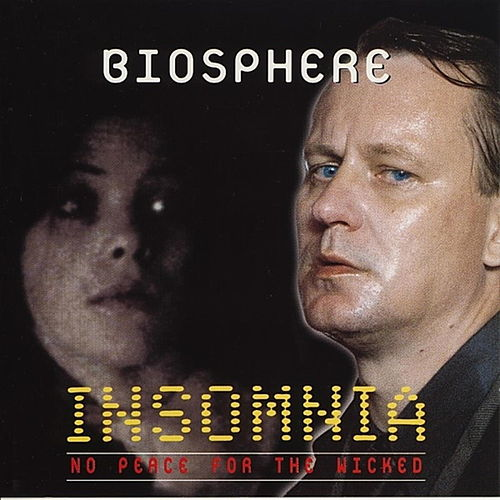 Play & Download Insomnia by Biosphere | Napster