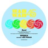 Bend by Speeka