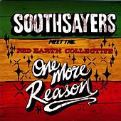 One More Reason by Soothsayers