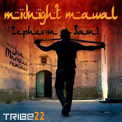 Play & Download Midnight Mawal by Zepherin Saint | Napster