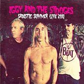 Play & Download Sadistic Summer Live 2011 by The Stooges | Napster