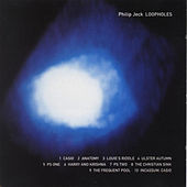 Play & Download Loopholes by Philip Jeck | Napster