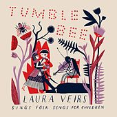 Tumble Bee by Laura Veirs