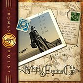 Play & Download A Map Of The Floating City by Thomas Dolby | Napster