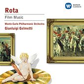 Play & Download Film Music by Nino Rota | Napster