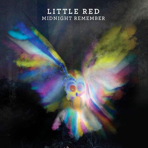 Midnight Remember by Little Red