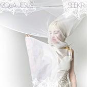 Seekir by Zola Jesus