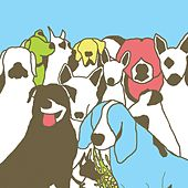 Play & Download Dog Problems by The Format | Napster