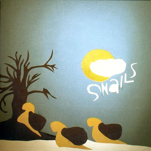 Play & Download Snails - EP by The Format | Napster