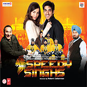 Speedy Singhs by Various Artists