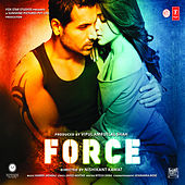 Force by Various Artists