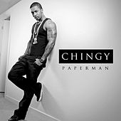 Play & Download Paperman - Single by Chingy | Napster