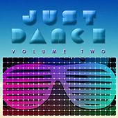 Play & Download Just Dance Volume 2 by Various Artists | Napster