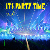 It's Party Time Vol. 2 by Various Artists