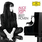 Beethoven by Alice Sara Ott