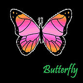 Play & Download Butterfly by Tiger Room | Napster