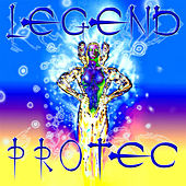 Play & Download Protec by Legend | Napster