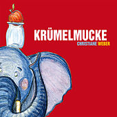 Krümelmucke by Christiane Weber