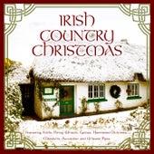 Irish Country Christmas by Craig Duncan