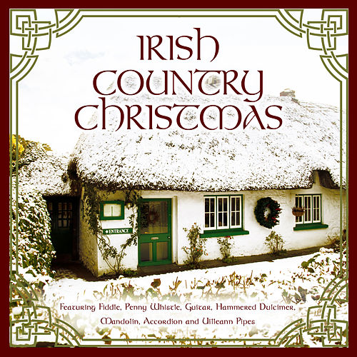 Irish Country Christmas by Craig Duncan