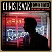 Play & Download Beyond the Sun by Chris Isaak | Napster