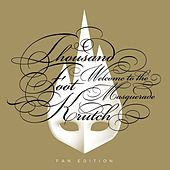 Play & Download Welcome to the Masquerade (Fan Edition) by Thousand Foot Krutch | Napster