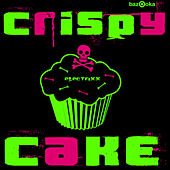 Play & Download Crispy Cake by Electrixx | Napster