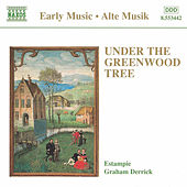 Under the Greenwood Tree by Graham Derrick