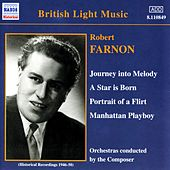 Play & Download Farnon: Journey Into Melody (Farnon) (1946-1950) by Various Artists | Napster