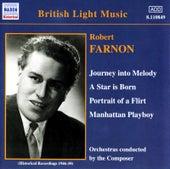 Farnon: Journey Into Melody (Farnon) (1946-1950) by Various Artists