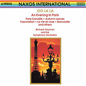 Play & Download Evening In Paris (An) by Richard Hayman | Napster