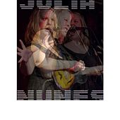 Play & Download Runaround Sue - Single by Julia Nunes | Napster