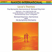 Play & Download Love's Themes by Richard Hayman | Napster
