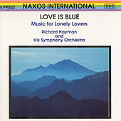 Music for Lonely Lovers von Richard Hayman