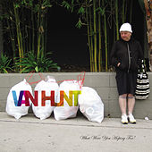 Play & Download What Were You Hoping For? by Van Hunt | Napster