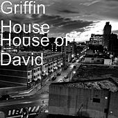 Play & Download House of David by Griffin House | Napster