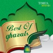 Best of Ghazals by Various Artists