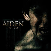 Play & Download Knives by Aiden | Napster