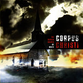 Play & Download The Darker Shades of White by Corpus Christi | Napster