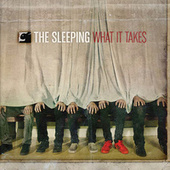 What It Takes by The Sleeping