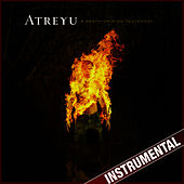 Play & Download A Death-Grip On Yesterday (Instrumental) by Atreyu | Napster
