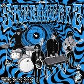Play & Download Shake, Shake, Shake by The Satelliters | Napster